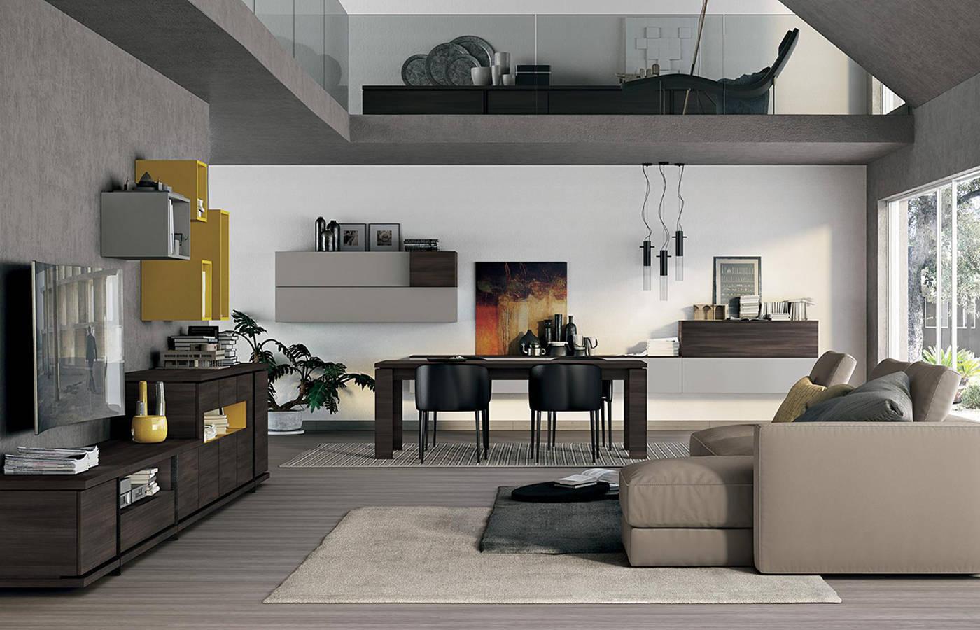 Muebles Y Accesorios Estilo Contempor Neo Colombini Casa Karen  # Muebles Karen Collignon